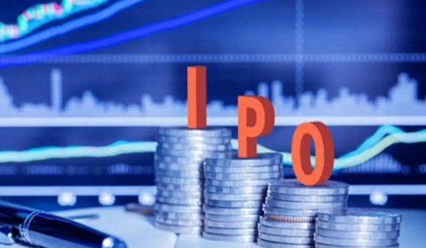 IPO of its Capital Retail Unit