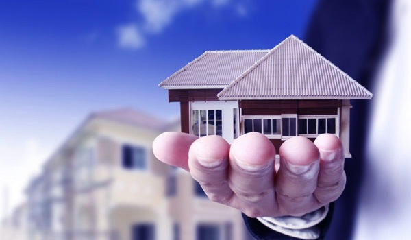 Property Investment Mistakes