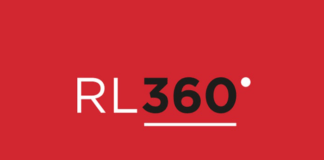 investment product from RL360°