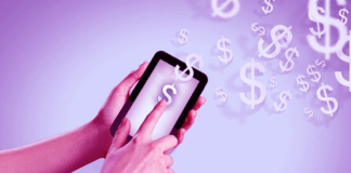 Apps to Manage Personal Finance
