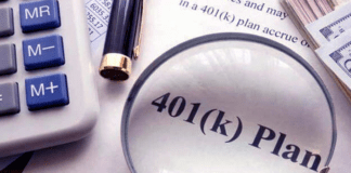 Guide to 401(K) Plans