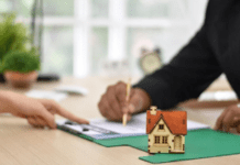 Mortgage Trends