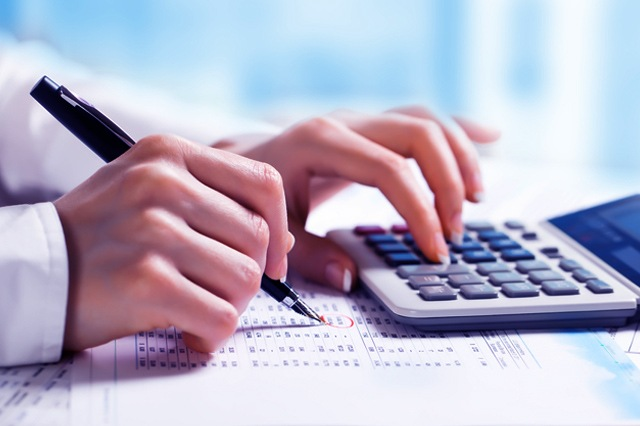 Accounting Gives Business Owners