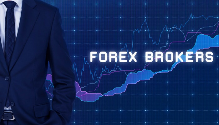 Best Foreign exchange Brokers For Your Trading