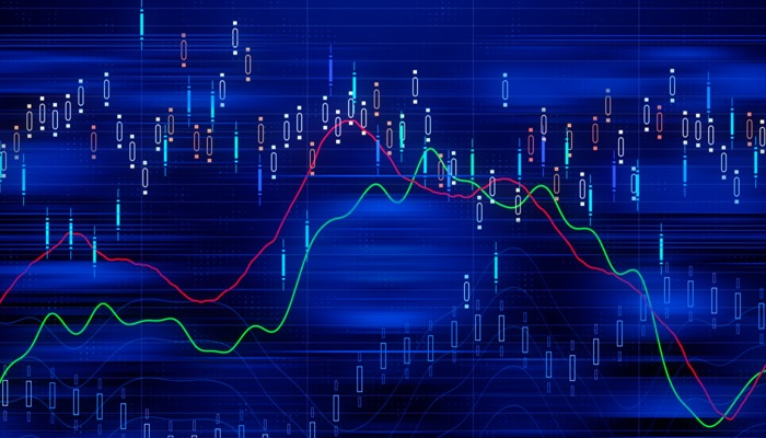 Forex Tool Functions
