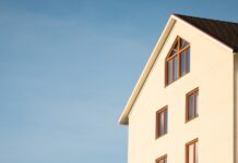 Investing a Rental Property