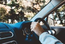 Auto Insurance Tips for Car Owners