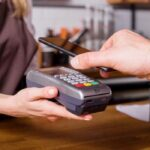 Retail Payments Trends: How Touchless Payments are Impacting Retail During COVID19