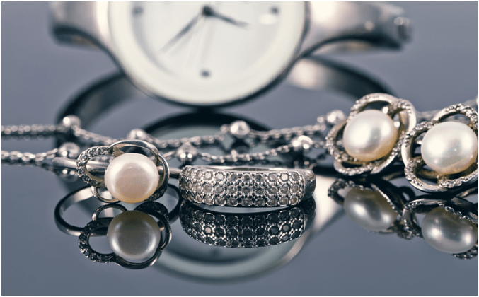 Best Places to Sell Your Jewelry